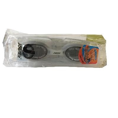 lentes para natacion jogger g2402