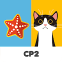 VOCABULYNX CP 2  ( 40 mots ) icon