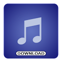 Best Music Download Mp3 icon
