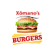 Download Xomanos Burgers For PC Windows and Mac