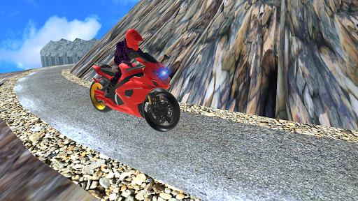 Code Triche Super cartoon wala game 3d hero cartoon games apk mod screenshots 2