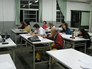 Photo: 20110321日語話苗栗-初級 004