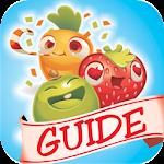 Best Guide Farm Heroes Saga