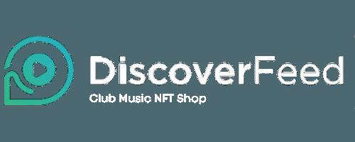 discoverfeed-logo