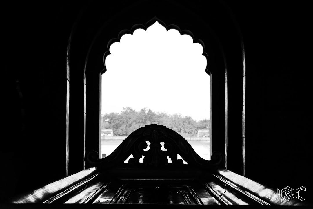 Canon EOS 1300D Review   Anurag Mathur   Blogs   World