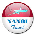 Nanoi Travel icon