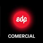 edponline icon