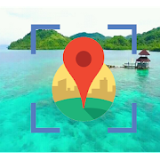 Southern Leyte Tourist Spot - CCSIT San Juan