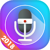 Smart voice recorder: Digital audio recording