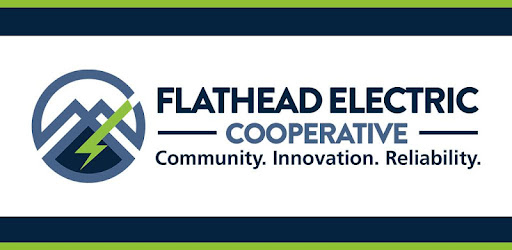 Flathead Electric Power Outage Map.Flathead Electric Cooperative By National Information Solutions