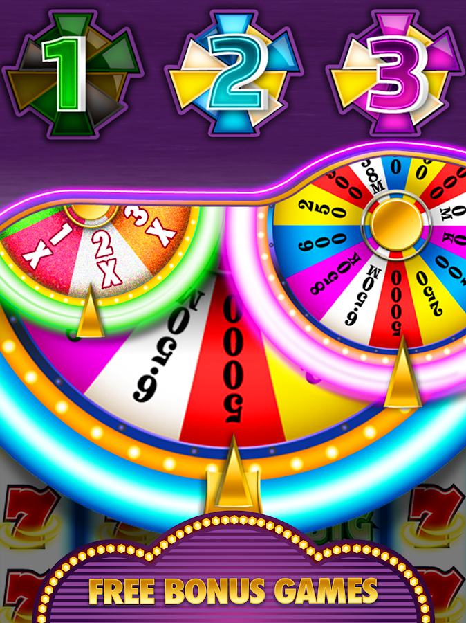 Spiele Lucky Royale - Video Slots Online