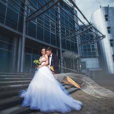 Wedding photographer Dmitriy Smirnov (DmitriySmirnov). Photo of 28.06.2016