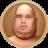 Make Me Fat mobile app icon