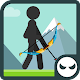 Stickman Archer 2 Apk