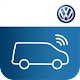 Volkswagen ConnectedVan (app)