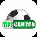 Tips Corner icon