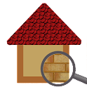 Bricks Inspector for Landlords icon