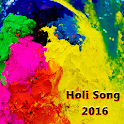 Holi Songs 2017 icon