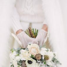 Wedding photographer Yuliya Danilova (July-D). Photo of 10.03.2017