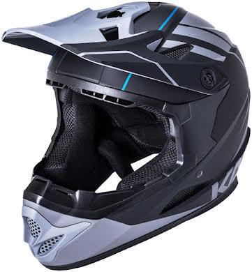 Kali Protectives Zoka Switchback Helmet alternate image 10