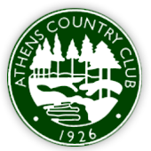 Athens Country Club