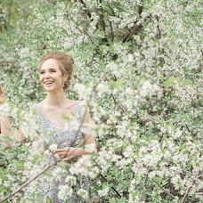 Wedding photographer Ekaterina Reshetnikova (Ketrin07). Photo of 12.02.2017