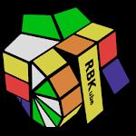 RBKube Icon