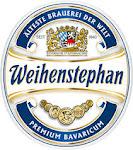 Weinhenstephan Festbier