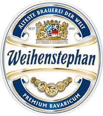 Logo of Weinhenstephan Festbier