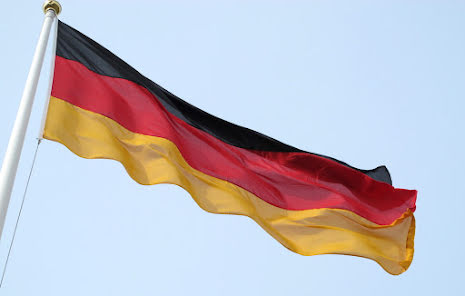 Germany Flag Buy Your Germany Flag From Riegerflags Com Flaggoronline