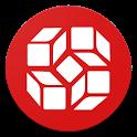 ImportES icon