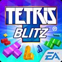 TETRIS ® Blitz: 2016 Edition