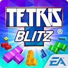 TETRIS ® Blitz: 2016 Edition icon