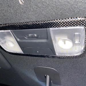 Nボックスカスタム JF3 G・EX センシング  R1年式のカスタム事例画像 トマンティーノ@カーボン厨さんの2020年04月05日23:09の投稿