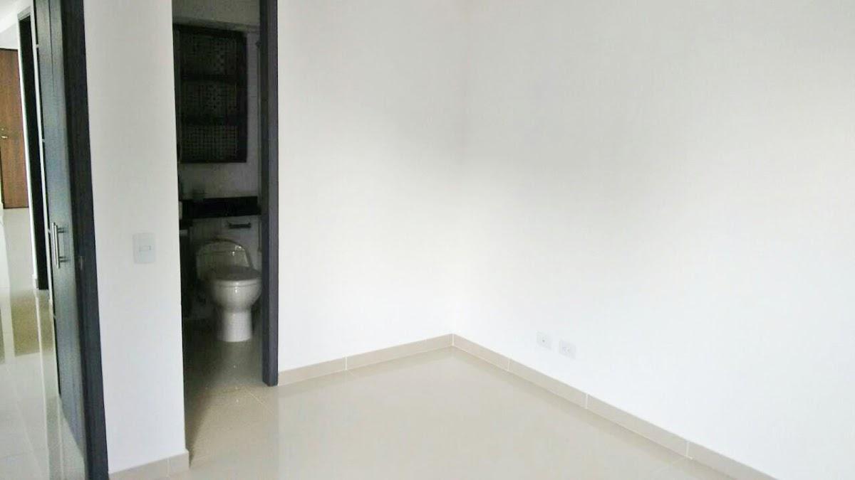 apartamento en venta se�?±orial 679-21487