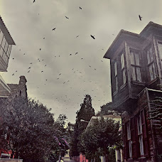 Свадебный фотограф Рустам Хаджибаев (harus). Фотография от 20.11.2012