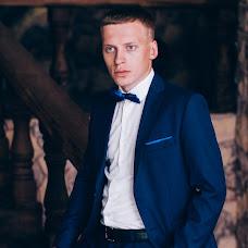 Wedding photographer Boris Sobolev (NiceMood). Photo of 19.08.2016