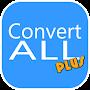 ConvertALL Plus