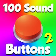 App 100 Sound Buttons 2 APK for Windows Phone