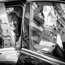 Wedding photographer Stefano Sacchi (lpstudio). Photo of 03.09.2019