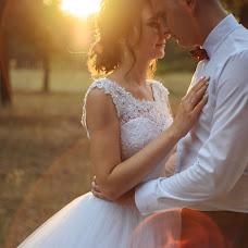 Wedding photographer Romas Ardinauskas (Ardroko). Photo of 09.08.2017