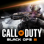 New Call of Duty: Black Ops III Tips