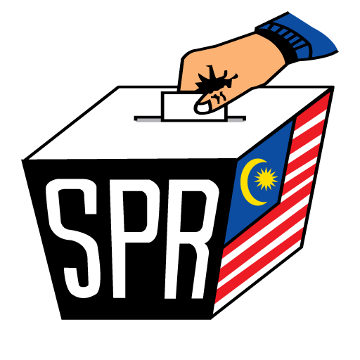 MySPR Semak