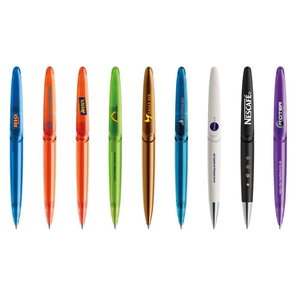 Prodir DS7 Pen