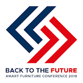 Amart Furniture 2018