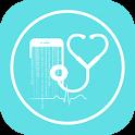 مايا كلينك للأطباء - Maya Clinic for Doctors icon