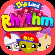 Didiland Rhythm