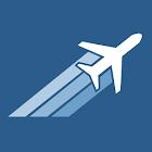 Flygresor.se icon