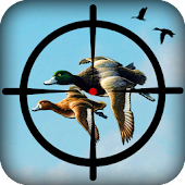 Duck Hunting Season