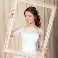 Wedding photographer Kirill Netyksha (KirNet). Photo of 08.04.2017